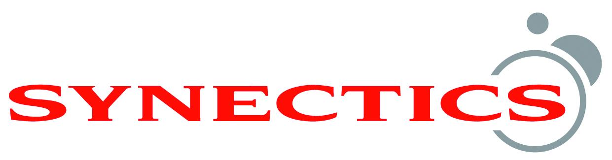 synectics-logo-process_hires